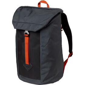 Helly Hansen Visby Backpack, slate